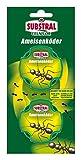 Substral Celaflor Ameisen-Köder, zur Bekämpfung von...