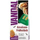 VANDAL Ameisen-Frühstück - Ameisenfalle & Ameisenköder...