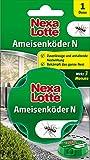 Nexa Lotte Ameisenköder N, Ameisen Ex, Ameisenfalle, Mittel...